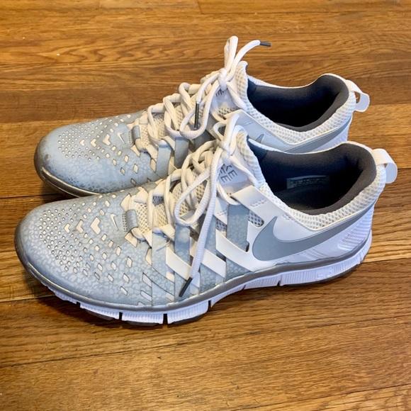 Nike Shoes | Nike Free Trainer 2 Size